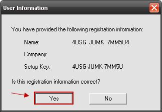 مهم:طريقة تثبيت برنامج الميتاستوك9&11 بالصور 7Tz71960.png