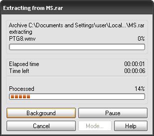 مهم:طريقة تثبيت برنامج الميتاستوك9&11 بالصور L2C71382.png