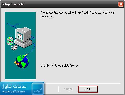 مهم:طريقة تثبيت برنامج الميتاستوك9&11 بالصور SXw73302.png